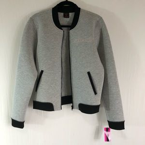 Material Girl - Active Jacket
